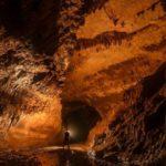 90 години организирано пещерно движение в България
