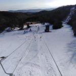 Ски писти очакват скиори и сноубордисти в Осогово
