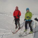 Петя и Камен Колчеви заминават на експедиция 3-в-1: изкачват два континентални първенци