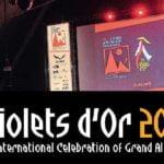 Започна подготовката за церемонията за раздаване на наградите Piolets d'Or 2020