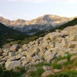 """НП """"Пирин"""" с правила за безопасно поведение в планината"""