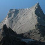 7-годишна изкачи самостоятелно Пиц Бадиле в Алпите