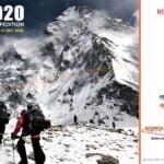 Скатов със Серхи Минготе и Тамара Лунгер на К2: заминават със Seven Summit Treks