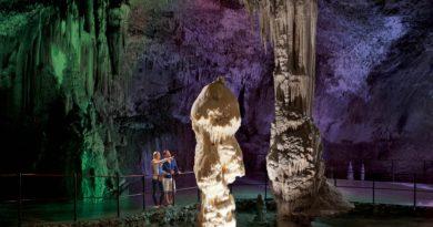 постойнска-яма-постойна-пещера-словения