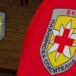 Спасителите намериха следа от изчезналите баща и син в Стара планина. Издирването продължава по светло утре