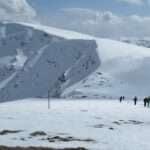 Как се развива ски турингът в България и ще има ли бум тази година? (ИНТЕРВЮ, ВИДЕО)