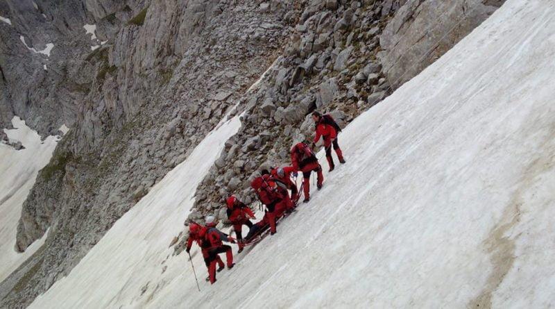 планинска-спасителна-служба-псс-спасителна-операция