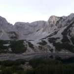 Европейски проект ограничава достъпа до седем езера в Национален парк Пирин