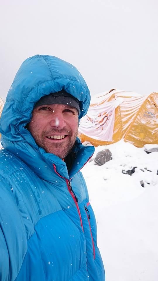скатов-базов-лагер-еверест