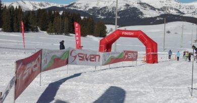 ски ориентиране велинград