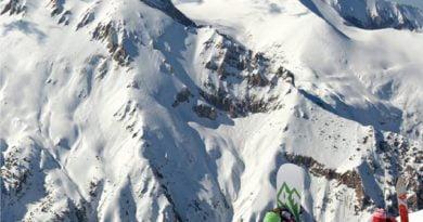 книга-skiing-the-balkans
