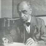 91 години български алпинизъм (ВИДЕО)