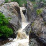 """Трети ден издирват младеж в Стара планина: къпал се край водопад """"Сучурум"""""""