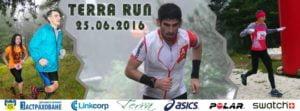 terra-run
