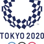Как ще се печелят квоти за Катерене на Олимпийските игри