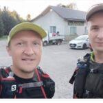 Двама великотърновци пробват Ком-Емине за 8 дни
