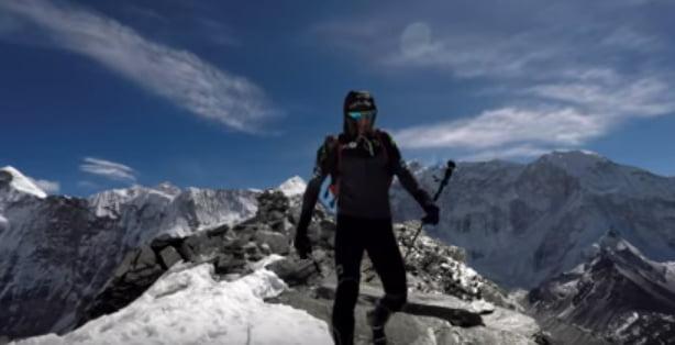 ули-щек-хималаи