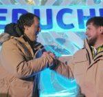 В Чечня откриват първи ски курорт