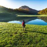 Мега пътеката Виа Динарика ще свързва Словения с Албания