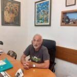 Любомир Попйорданов: Планинският туризъм е възможност България да излезе от позиционирането на евтина дестинация (ВИДЕО)