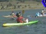 Xventure Race Bulgaria 2 част