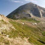 57 години от създаването на първия защитен парк в Пирин