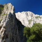 Врачанска планина