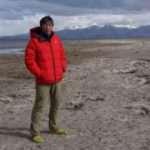 Почина малайзийският алпинист, евакуиран жив от Анапурна